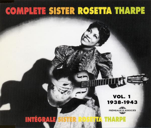 Sister Rosetta Tharpe.jpeg