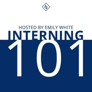 Interning101_3000x3000