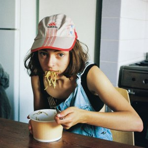 Stella Donnelly Thrush Metal